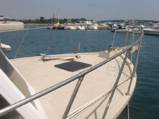 Seaforth Yacht Sales Archives Boats Yachts For Sale