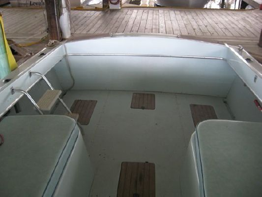 Maxim 31 1973 All Boats