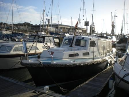 Boats for Sale & Yachts Mitchel 31 1973 All Boats