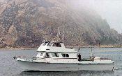 Moyer Sportboat 1973 All Boats