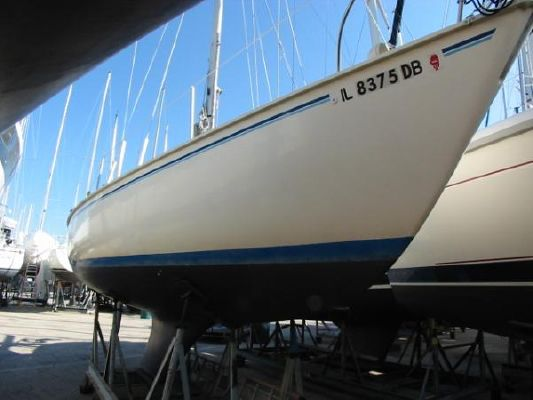Pearson 30 1973 Sailboats for Sale