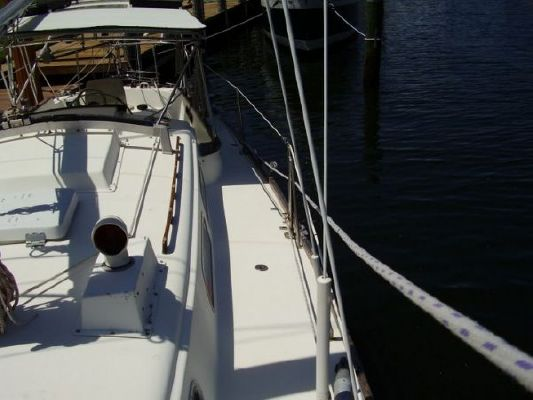 Pearson Sloop 1973 Sailboats for Sale Sloop Boats For Sale
