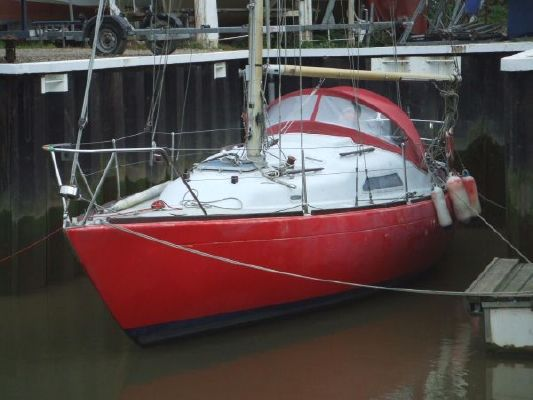 Pioneer 10 (reduced) 1973 All Boats Pioneer Boats for Sale