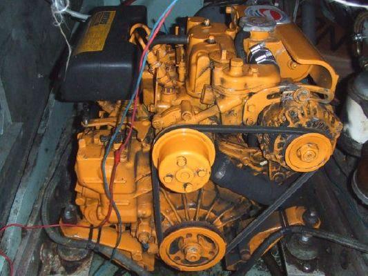 1973 pioneer 10 reduced  4 1973 Pioneer 10 (reduced)