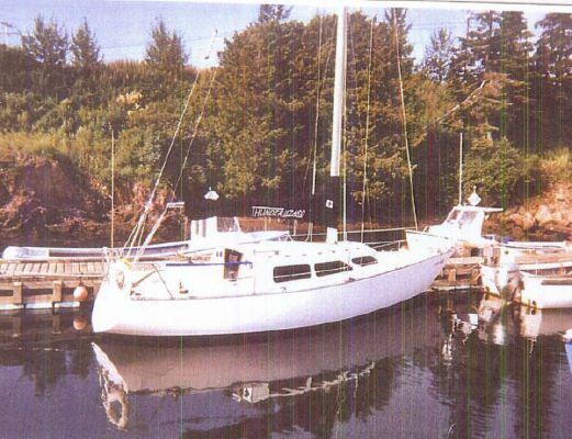 Ranger 1973 Ranger Boats for Sale
