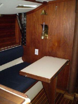 Ranger Yachts sloop 1973 Ranger Boats for Sale Sloop Boats For Sale