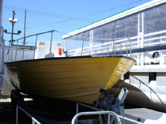 1973 Revel Craft Shore boat - Boats Yachts for sale
