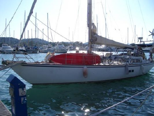 Boats for Sale & Yachts ROC 129 1973 All Boats