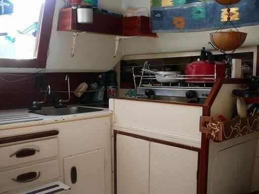 Boats for Sale & Yachts Shipman 1973 All Boats