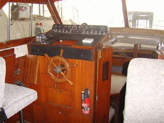 Boats for Sale & Yachts Storebro Baltic 34 1973 All Boats