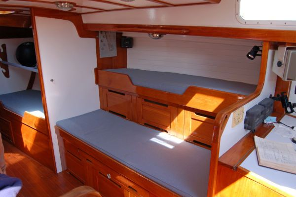Boats for Sale & Yachts Tartan 1973 Fishing Boats for Sale