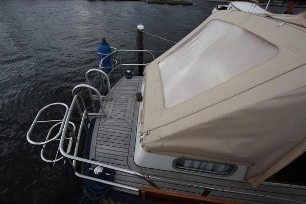 Valkvlet 11.30 1973 All Boats
