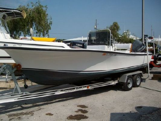 Wellcraft V20 for Sale **2020 New at just $9.000 USD Price Wellcraft Boats for Sale