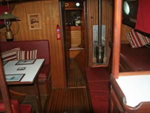 Boats for Sale & Yachts Westsail 32 1973 Sailboats for Sale
