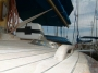 Boats for Sale & Yachts Wind? 50 S 1973 All Boats