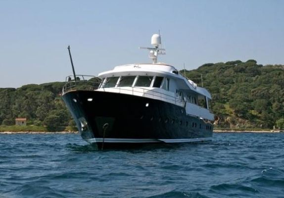 Boats for Sale & Yachts Benetti Displacement 1974 All Boats