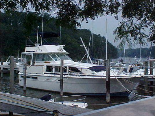 Boats for Sale & Yachts Bertram Aft Cabin 1974 Aft Cabin Bertram boats for sale