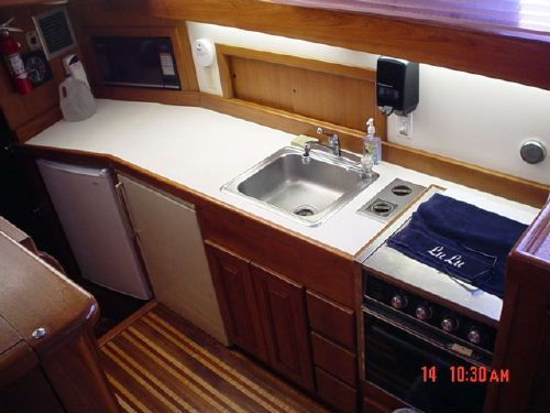 Boats for Sale & Yachts Bertram Sport Fish Convertible/trades Welcome!!! 1974 Bertram boats for sale