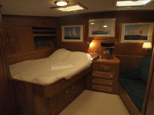 Boats for Sale & Yachts Boretti 2000 1974 All Boats