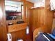 Broom ocean 37 1974 All Boats