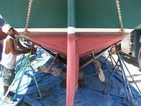 Boats for Sale & Yachts Buzzards Bay Boats Inc./Vaitses 1974 Fishing Boats for Sale