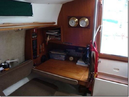 Camper Nicholson 1974 All Boats
