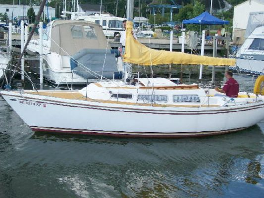 Boats for Sale & Yachts Catalina 1974 Catalina Yachts for Sale
