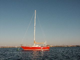 Boats for Sale & Yachts C&C 3/4 Tonner 1974 All Boats