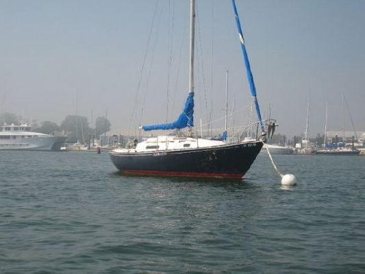 Boats for Sale & Yachts C&C 30 1974 All Boats