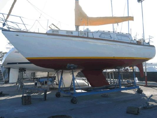 Boats for Sale & Yachts Challenger 1974 All Boats
