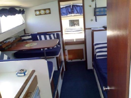 Chris Craft Super Catalina 1974 Catalina Yachts for Sale Chris Craft for Sale
