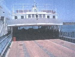 Boats for Sale & Yachts Custom CARGO 1974 Trawler Boats for Sale
