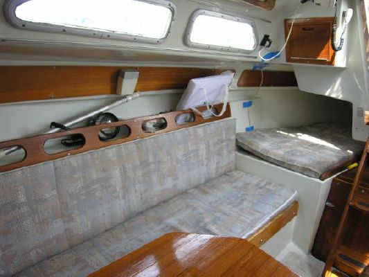 Boats for Sale & Yachts Ericson 27 1974 All Boats