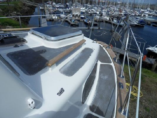 Boats for Sale & Yachts Fairways Northeaster 30 1974 All Boats