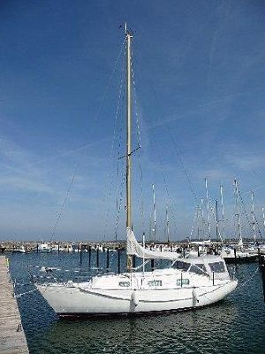 Boats for Sale & Yachts Hallberg 1974 All Boats