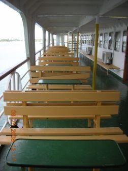 Landing Craft Bow ramp landing craft 1974 All Boats