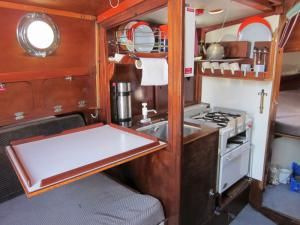Boats for Sale & Yachts Macwester 27 1974 All Boats