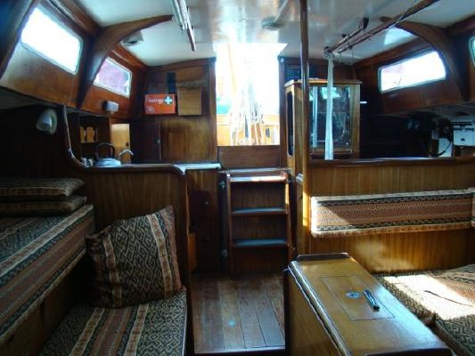 Boats for Sale & Yachts McGruer sloop 1974 Sloop Boats For Sale