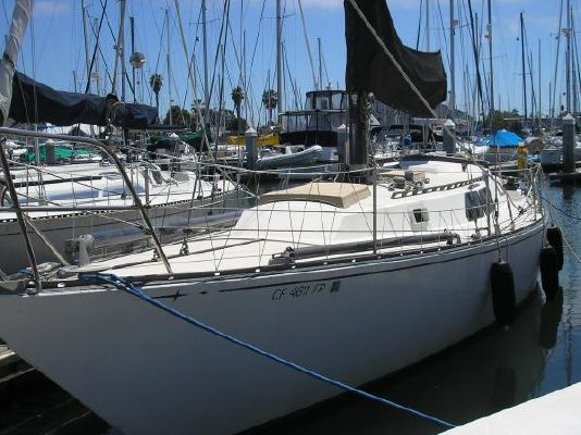 Boats for Sale & Yachts Newport 1974 All Boats