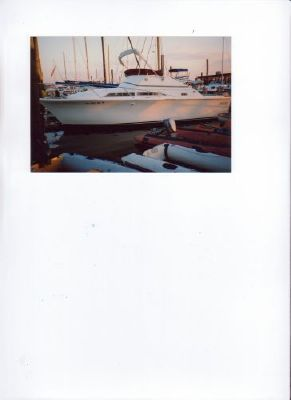Boats for Sale & Yachts Pacemaker NICE CLEAN BOAT, PRICE REDUCED Sportfisherman 1974 All Boats Fisherman Boats for Sale Sportfishing Boats for Sale