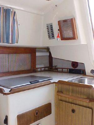 Pearson P 1974 Sailboats for Sale