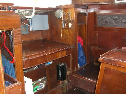 Boats for Sale & Yachts ROC 129 Sloop 1974 Sloop Boats For Sale