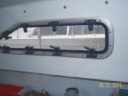 Seafarer 1974 SpeedBoats