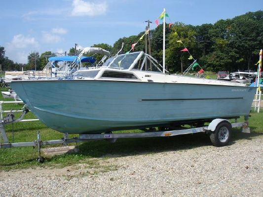Starcraft Islander for Sale for $2700 USD Price **New 2020 Motor Boats