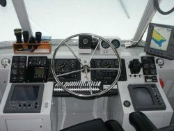 Tolo Custom Power Cat 1974 All Boats