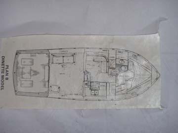 Viking 1974 Viking Boats for Sale