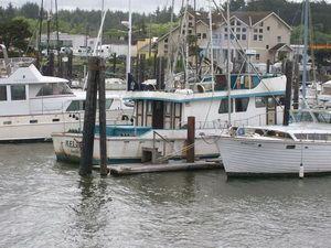 Boats for Sale & Yachts Westport Shipyard 1974 All Boats