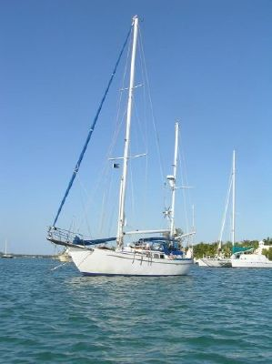 Boats for Sale & Yachts Westsail Ketch 1974 Ketch Boats for Sale