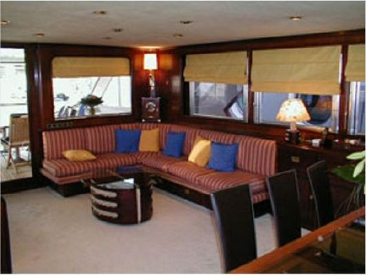 Boats for Sale & Yachts Benetti 30 M 1975 All Boats