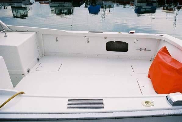 Boats for Sale & Yachts Bertram Flybridge Cruiser 1975 Bertram boats for sale Flybridge Boats for Sale